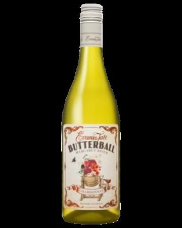 Evans and Tate Butterball Chardonney