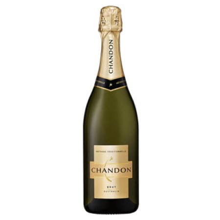 Chandon Brut Sparkling 750ml